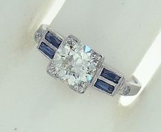 .When I meet a man that wants to marry me will someone please show him this ring? Heather Frame pin this for me!