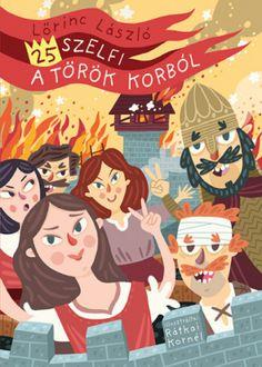 25 szelfi a török korból Minion, Troll, Avatar, Disney Characters, Fictional Characters, Marvel, Guys, Disney Princess, Art