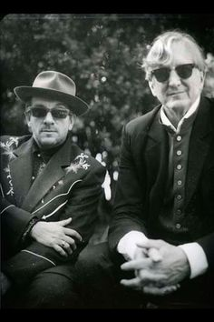 Elvis_Costello-T_Bone_Burnett