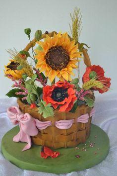 mariana (cakesdecor)