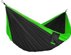http://www.wadehaggard.com/products/double-camping-backpacking-hammock-with-straps