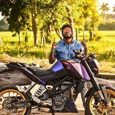 �� Follow_��_�� - On the frame ▶▶▶@karthik_joshe ◀◀◀ - To get your photos published ➡follow @tamilnadu_shoutout ������ ➡tag or DM your picture �������� ➡wait for your turn ���� - #chennai #photoshoot #tamilphotos #tamilboy #tamilgirl #tamilponnu #tamizhlachi #tamizha #teen #photography #model #tnmodels #tamilnadumodels http://tipsrazzi.com/ipost/1509330650430407188/?code=BTyODrTg4IU