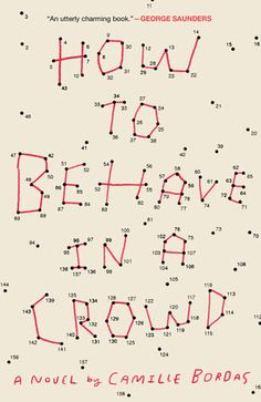 Creative Book Covers, Best Book Covers, Best Book Cover Design, Web Design, Graphic Design, Flyer Design, Layout Design, Design Art, Print Design