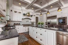 79 Best Painted Kitchens Images In 2019 Kitchen Paint