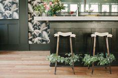 5 New Twists on Wedding Decor Traditions >> http://blog.hgtv.com/design/2015/05/11/5-new-twists-on-wedding-decor-traditions/?soc=pinterest