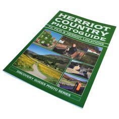 Herriot Country Photoguide