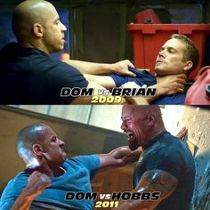Top or bottom? Cody Walker, Rip Paul Walker, Furious Movie, The Furious, See You Soon, When I See You, Great Movies, New Movies, Movies Showing