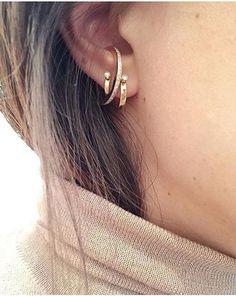 Ina Beisser Jewelry