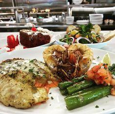 Seafood Online, Seafood Market, Fresh Seafood, Restaurant, Chicken, Diner Restaurant, Restaurants, Dining, Cubs