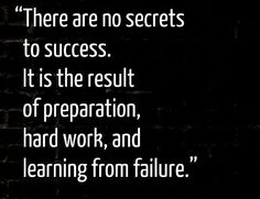 Secret To Success, The Secret, Wifi Service, Self Talk, Business Inspiration, Business Quotes, Work Hard, Learning, Life