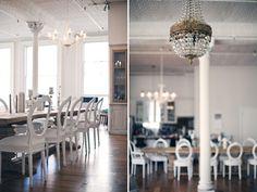 loft-decoracao-branco-cinza-10