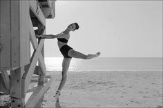 Pix For > Tumblr Dance Photography