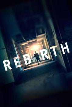 Rebirth affiche