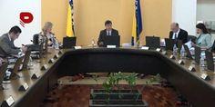 Vlada Federacije BiH danas je na sjednici utvrdila listu investicionih projekata za Federaciju BiH u sektorima poljoprivrede, energetike, industrije,...