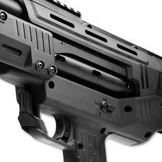 121 Best Epic Weapons Images Firearms Guns Guns Ammo
