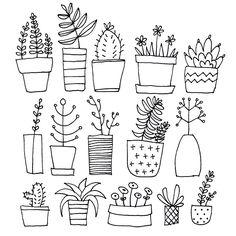 New lineart vector graphics on my Etsy shop: ((( http://etsy.me/2lKuJ3L ))) . . .  #artistsoninstagram #art #artist #illustration #illustrator #illustratorsoninstagram #artnerd #artlife #artworks #artistlife #artgram #art_spotlight #worldofartists #art_collective #spotlightonartists #etsy #png #graphic #ressources #designressources #vector #vectorgraphics #handdrawn #doodle #plants #sketch #lineart