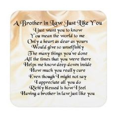 30 ideas birthday wishes for brother poems happy Birthday Greetings For Brother, Birthday Wishes For Brother, Happy Birthday For Him, Birthday Poems, Birthday Quotes For Him, Best Birthday Gifts, Funny Birthday, Birthday Nails, Birthday Crafts