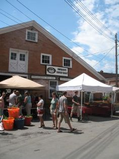 Cooperstown Farmers' Market, Cooperstown: See 17 reviews, articles, and 6 photos of Cooperstown Farmers' Market, ranked No.14 on TripAdvisor among 33 attractions in Cooperstown.