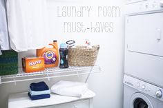 Dubai laundry tips guids dry cleaners laundry service in dubai not only does this detergent work well at fighting stains but it leaves your solutioingenieria Choice Image