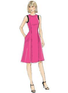 https://butterick.mccall.com/patterns/misses/dresses