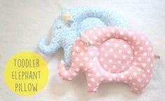 Venta Almohadilla del bebé personalizada bordado por AWESOMEbebe