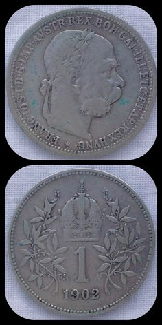 99 Best European Coins images in 2017 | Continents, Coins for sale