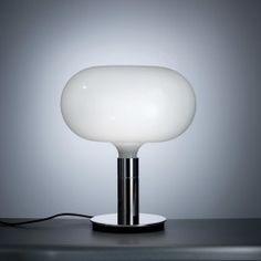 AM1N NEMO lampada da tavolo