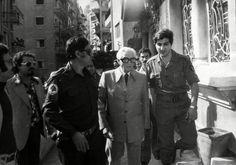 Sheikh Bachir Gemayel