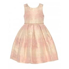 New Arrival Dresses & Outfits Girls Christmas Dresses, Holiday Dresses, Summer Dresses, Girls Dress Shoes, Dress Outfits, New Arrival Dress, Junior Bridesmaid Dresses, Holiday Festival, Cute Hairstyles