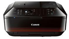 Canon PIXMA MX922 Driver Download - Mac, Windows, Linux  Canon PIXMA MX922.Driver Download