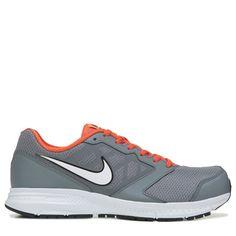 hot sale online a5811 1b8b2 Men s Downshifter 6 X-Wide Running Shoe. Wide Running ShoesNike MenSneakers  ...