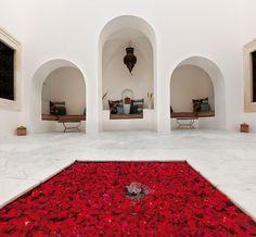 Hôtel - Tunisie -  Nabeul