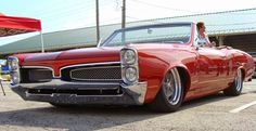 The Best Of The American Car Scene Daily http://hot-cars.org/