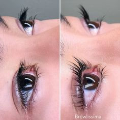Welcome to Browlissima, your destination in Bay Area, CA for beautiful natural lashes. Our lash lift transformations take 90 minutes and the results last up to 8 weeks. Lvl Lashes, Eyelashes, Lash Lift Training, Eyelash Technician, Eyelash Lift, Natural Lashes, Pretty Makeup, Bay Area, Salons