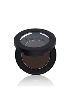 Truffle : Eye Shadow | An opportunity to show your unique and individual style and somecreative flair with our range of 12 botanically inspired colours. There is something for every age, skin tone and every possible mood, look or outfit. Use my code 3608213 when you order to get a first order discount.