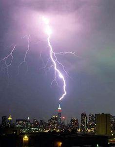 lightning-nyc
