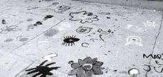 Arte de criança by Andressa  K