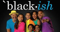 Black-ish Season 3 Episode 2 'God' Spoilers   ABC has released the official press release for the 2nd episode of Black-ish season 3. The episode is titled 'God'. In this episode of Black-ish Daveed Diggs guest stars as Johan.  [post_ads]  When Dre discovers that Zoey is questioning her belief in God he undergoes a crisis of faith and leans on family members and coworkers for their input. Meanwhile Bows brother Johan comes to stay with The Johnsons after living abroad and becomes an instant…