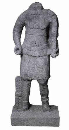 Katona (szobor, Bécsi út 271., Budapest) - Hagyomány és múltidéző