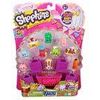 Image from http://www.shopkinsworld.com/media/5813/12pk-thumb.jpg.