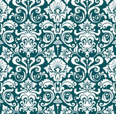 Wedding Pattern Ideas For Your Stationery