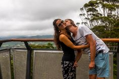 coffs harbour Cheap Web Hosting, Couple Photos, Australia, Viajes, Couple Shots, Couple Pics