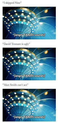 Hahaha perfect