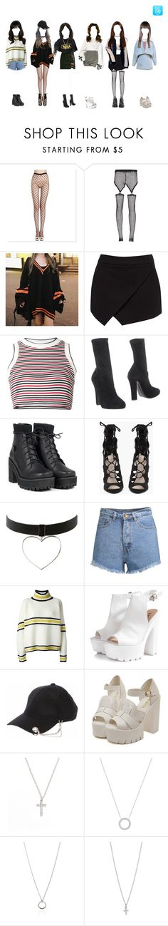 """""""010417 