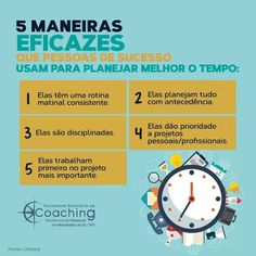 Coaching, Successful People, Frases, Training