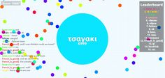 13687 agarioplay.org i agario game private server nickname τσαγακι agario game…