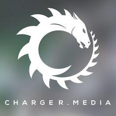 Charger Media – Google+