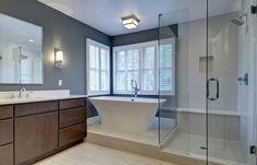 vanity-bathtub-shower