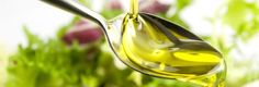 It's the kind of discovery that should be making international headlines: a team of researchers has discovered that a simple compound in olive oil is capable of killing cancer cells 'within 30 minutes to an hour' — and it doesn't harm healthy cells. And before some of you consider this to be 'phony science,' you