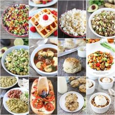 The BEST zucchini recipes, you will want to make them all this summer! Top Recipes, Side Recipes, Healthy Eating Recipes, Cooking Recipes, Vegetarian Recipes, Gnocchi Recipes, Cauliflower Recipes, Popular Recipes, I Love Food